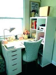 Fancy home office Rich Fancy Office Desk Home Office Desk Modern Desks Ideas Furniture Fancy Marvelous Built In Home Office Fancy Office Lulubeddingdesign Fancy Office Desk Decorating Cakes For Beginners Office Desk