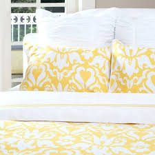 small size of grey and yellow chevron duvet cover bedroom inspiration and bedding decor the montgomery