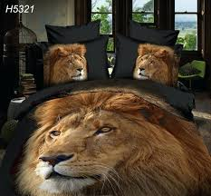 panthers bedding new arrival digital animal bed covers panthers bedding set black bed sets queen bedspreads