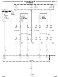 jeep subwoofer wiring wiring diagram jeep subwoofer wiring wiring diagram jeep tj console subwoofer wiring jeep subwoofer wiring