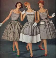 Дипломная работа на тему модные прически х годов столетия  дипломная работа на тему модные прически 90 х годов 20 столетия