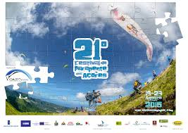 azores flying festival 2016 21st edition