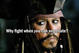 Pirates Of The Caribbean Quotes 100 Jack Sparrow Quotes about Life and Love 32