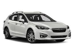 2018 subaru impreza 5 door. beautiful door new 2018 subaru impreza 20i limited 5door cvt with subaru impreza 5 door