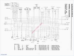 Famous yamaha gp1300r wiring diagram images simple at