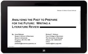 ancient history thesis topics best term paper editor websites for     Triple Xeneize     Literature Review