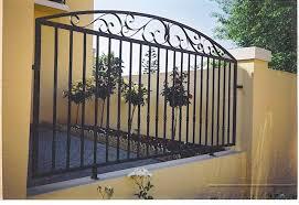 fence design. Simple Metal Fence Designs Design Fencing  Throughout . Fence Design