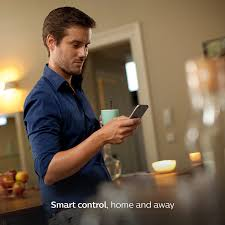 <b>Smart Wifi</b> Bulb <b>7W Wifi LED Light Wireless</b> Remote Control ...