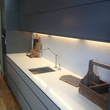Small Picture 25 best JLH Chiswick images on Pinterest John lewis Kitchen