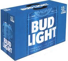 How Much Is A 18 Pack Of Bud Light Bud Light 683847 Manitoba Liquor Mart
