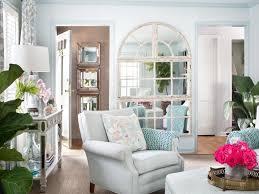 interior design lighting tips. uplights interior design lighting tips o