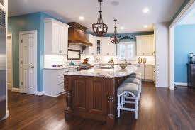 Cabinetry Colors Beyond The Pale The Jrc Blog