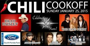 chili cook off 2015. Delighful Chili 10801812_757628510951671_1405648098157440401_n To Chili Cook Off 2015 South Florida Country Music