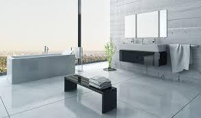 underfloor heating for tiles and ceramics
