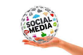 Role of Social Media in PRO research - MarksMan Healthcare Communications