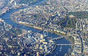 Small Picture Garden Bridge in doubt following legal action