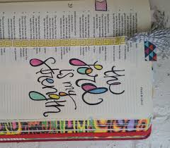 is journaling a word writing your heart on the word creating a great day