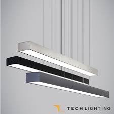 tech lighting surge linear. knox linear suspension tech lighting surge n