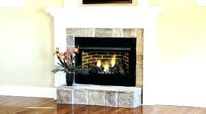 procom fireplaces