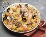 Рецепт национального итальянского блюда