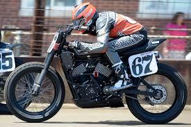 harley davidson flat track racing returns to x games austin