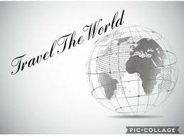 World Of Travel with Doris - Home | Facebook