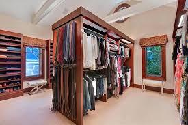 luxury closet design large walk in closet luxury closet design los angeles