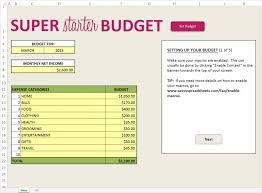 easy budget form easy budget form rome fontanacountryinn com