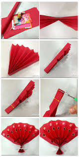 New Year Craft Ideas Ideas About Chinese New Year Decorations On