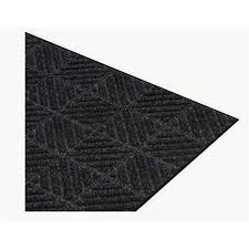 carpet runners by the foot. apache mills, inc. montage 36-in w cut-to-length needlepunched carpet runners by the foot p