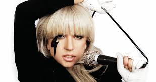 Celebrating Ten Years Since Lady Gagas Just Dance Hit Number 1