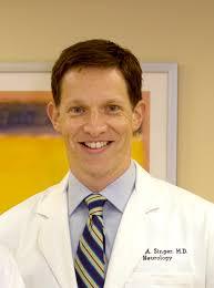 Dr. Barry SINGER - St. Louis, MO - Neurologist Reviews & Ratings ...