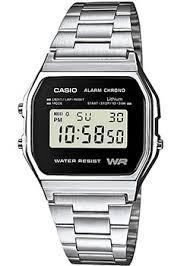 Наручные <b>часы Casio</b> Digital. Оригиналы. Выгодные цены ...