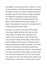 essay jawaharlal nehru in tamil jawaharlal nehru speech essay paragraph composition
