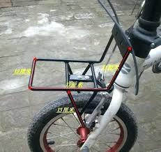 homemade bike rack for truck bike holder bike racks for trucks homemade bike holder for car diy truck bed mount bike rack