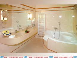 modern bathroom ideas 2012. Wonderful Bathroom Appealing Bathroom Wonderful Small Designs For Bathtub Shower Picture Modern  Ideas Style And Industrial Popular Inside Modern Bathroom Ideas 2012 A