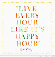 Lilly Pulitzer Quotes Amazing Quotes Tagged Under Lilly Pulitzer