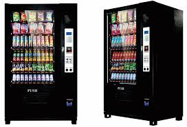 Compact Vending Machines Delectable Compact Vending Machine For Canned And Bottle Drinks Buy Canned