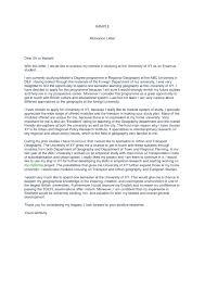 Motivation Letter For Job Sample Of 17 Motivation Letter For A Job Sample Must Check It