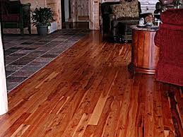 australian cypress flooring gallery