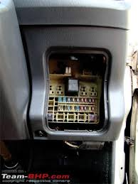 toyota innova fuse box location 31 wiring diagram images wiring 219606d1257138270 toyota qualis product review discussion fuse toyota qualis product review discussion team bhp toyota innova