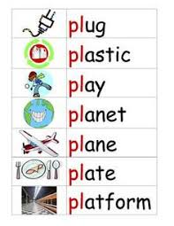Free Blends Coloring Pages  Sp  St  Sw  Tr   3 Dinosaurs besides 238 best Blends and Digraphs images on Pinterest   Phonics as well  in addition tr consonant blend free printable worksheet pack kindergarten in addition  in addition Blends and Digraphs  Activities  Worksheets  KeepKidsReading additionally Sl Consonant Blends   descargardropbox as well  in addition Beginning Consonant Blend Worksheets   Two Letter Blend Phonics further  as well . on sw blend worksheet for kindergarten