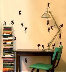 Small Picture Emejing Wall Art Design Ideas Contemporary Room Design Ideas