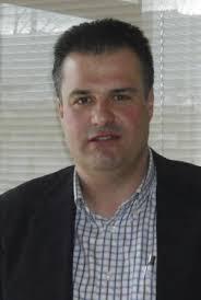 Francisco Ortiz será el cabeza de lista de los regionalistas en El Astillero. Francisco Ortiz. :: DM - 4667183