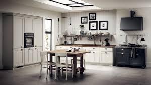 Cucina favilla wwwmagnicasait cucine kitchen arredamento. magistra