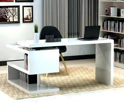 Home Office Furniture Modern Ideas Interior