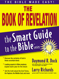 The Book Of Revelation The Smart Guide To The Bible Series Thomas