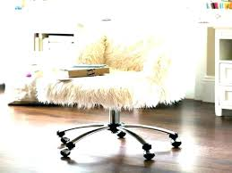 furry desk chair cover fuzzy desk chair white furry desk chair fluffy desk chair furry desk furry desk chair