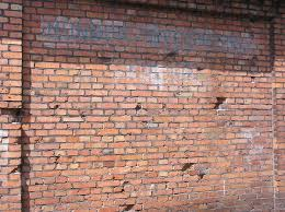 old wall free stock photos rgbstock