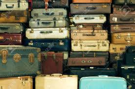 Old Suitcases Old Suitcase Images Stock Pictures Royalty Free Old Suitcase
